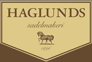 Haglunds sadelmakeri